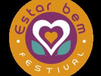 Música: Festival Estar Bemacontece nos dias 20 e 21 de junho