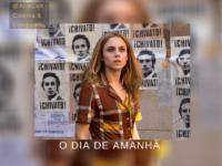 DIA DE AMANHÃ: Trama da nova série da HBO é ambientada na Espanha do ditador Franco