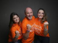 Invictus lança treinamentos online para atender a todo o Brasil