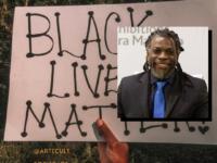 ESCOLAS DO RIO CONTRA O RACISMO: Conheça o professor, escritor e pesquisador Renato Noguera e veja seu texto sobre o racismo nas escolas