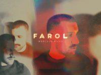 """Música: Marcelo Rizzo transforma melancolia em esperança no novo single """"Farol"""""""