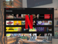 NOVIDADES DE JUNHO NA NETFLIX: 70 novidades para você aproveitar