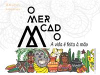 O Mercado Virtual: Feira realiza edição virtual no próximo final de semana com 60 expositores