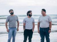 """Música: De quarentena, Versalle lança versão remix de """"Teu Sol e o Mar"""" com Boss In Drama"""
