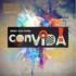 Sesc Cultura ConVIDA: Lançamento de Projeto virtual que incentiva a produção artística nacional movimenta a arte e a cultura brasileira