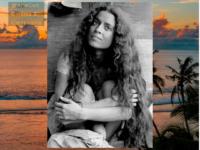 SÔNIA BRAGA: Em homenagem aos 70 anos da atriz o Centro de Memória Bunge relembra início de sua história