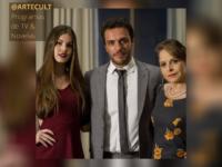 Verdades Secretas – Relembre como termiram os principais  personagens na primeira temporada