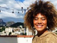 Malhação: Viva a Diferença – Ana Flavia Cavalcanti fala sobre a obstinada diretora Dóris