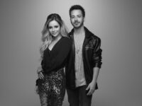 'Sandy e Junior: A História' – Sexto episódio da docussérie conta a fase de construção da turnê 'Nossa História'