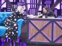 Lady Night – Temporada chega ao fim com a presença de Ana Maria Braga