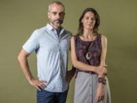 Na reta final, os autores Marcos Nisti e Estela Renner fazem um balanço da temporada