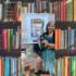 RITA DE CÁSSIA BARATIERI:  escritora, pedagoga, narra histórias falada e escritas