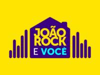 Música: João Rock anuncia festival virtual com Alceu Valença, Marcelo D2, CPM 22 e outros no dia 22 de junho