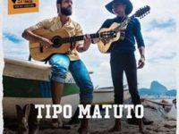 """Música: Lucas Reis e Thácio apresentam mais uma das canções do projeto #SemFiltro – Conheça """"Tipo matuto"""""""