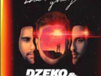 """Música Eletrônica: Ouça """"Both Still Young"""", nova canção colaborativa de Dzeko E Keith Urban"""