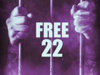 """Música: O Coletivo Britânico D-Block Europe Apresenta a Faixa """"Free 22"""""""