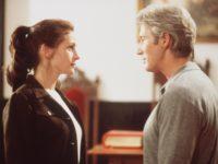 Dia dos Namorados – Filmes especiais na programação da Globo