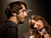 """""""Permitidos"""", longa Argentino inédito na TV aberta, é o filme do Supercine deste sábado (6)"""