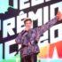 MTV MIAW e Meus Prêmios Nick em 2020 ao vivo
