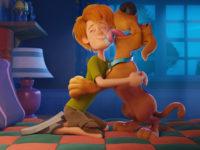 Scooby! O Filme estreia nos sofás do Brasil em 06 de agosto