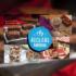Dia Mundial do Chocolate: Confira receitas Nestlé com pratos fáceis e saborosos para comemorar a data!
