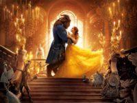 Hoje é dia de Disney na tela da Globo!