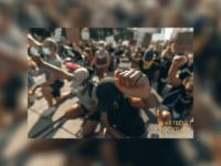 """""""CAUSANDO ENCONTROS"""": Catraca Livre e Festival Path promovem lives que conectam marcas a causas da sociedade"""