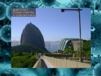 Plano de Flexibilização: FASE 4 de reabertura de atividades inclui pontos turísticos