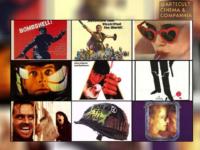 Cinco vezes Stanley Kubrick: Realismo, humor sombrio e musicalidade