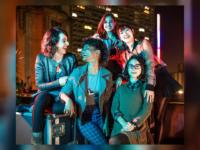 'As Five' – Confira a data de estreia da série no Globoplay