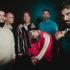 Música: Detonautas Roque Clube faz Live pelo Mês Rock e Lança o Clipe 'Fica Bem'