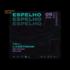 ESPELHO LIVE : O melhor da música eletrônica com transmissão ao vivo, direto do Rooftop do Rio Othon Palace