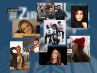#ZiriguidumEmCasa: Festival segue apostando na química entre novos nomes e artistas consagrados