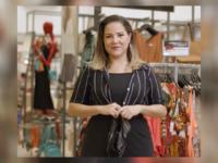 Jana Moraes se reinventa e faz sucesso em lives de vendas