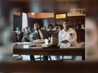 Luta por Justiça (2020): O retrato do racismo estrutural enraizado na sociedade norte-americana