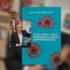 A vida após o novo coronavírus: Livro analisa novos comportamentos humanos