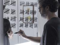 Elenco que participa de Diário de um Confinado fala sobre a experiência de gravar a série