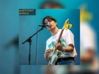 boy pablo: A coluna do PlayList a Três começa hoje uma série de indicações semanais de novos artistas!