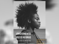 Projeto Vozes Negras: Islanna, marca brasileira de moda, lança movimento que dá voz à potências femininas e negras na sociedade