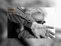 Violência contra idosos: RJ lidera ranking de número de casos por habitante na região Sudeste. Saiba como denunciar