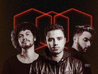 """Música Eletrônica: Vitor Bueno, Glazba e Hueto soltam """"I Had Nothing"""" pela Sony Music"""
