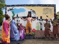 'Cine Holliúdy' – Rafael Infante faz participação especial no quarto episódio da série