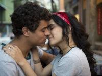Malhação: Viva a Diferença – Tato beija K2, e Benê pergunta a Guto se ele é seu namorado