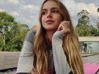 Malhação: Viva a Diferença – Clara se interessa por Guto