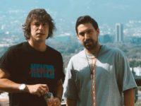 """Música Eletrônica: Chemical Surf e o israelense Zafrir apresentam """"Paranaue"""" pela Spinnin' Records"""