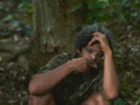Música: Um dos artistas mais inventivos de sua geração, Negro Leo repensa relações humanas em meio digital em novo disco