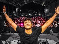 Música Eletrônica: Depois de Flordelis, TESLA é o mais novo lançamento do DJ e Produtor PZILIO