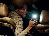 "Rede Globo exibe ""Planeta dos Macacos: O Confronto"" e ""O Túnel"" nesta segunda na Tela Quente"