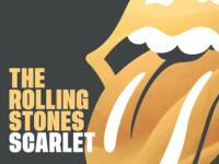 """Música: The Rolling Stones Acabam de Lançar """"Scarlet"""", Faixa Inédita com a  Participação de Jimmy Page"""