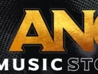 Música: A UmusicStore completa seu primeiro aniversário e segue ofertando para os fãs o que tem de melhor em produtos de seus artistas favoritos